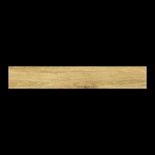 Peronda Verbier Straw 24x151