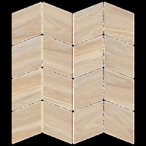 Peronda Verbier Decor Maple 27,5x24